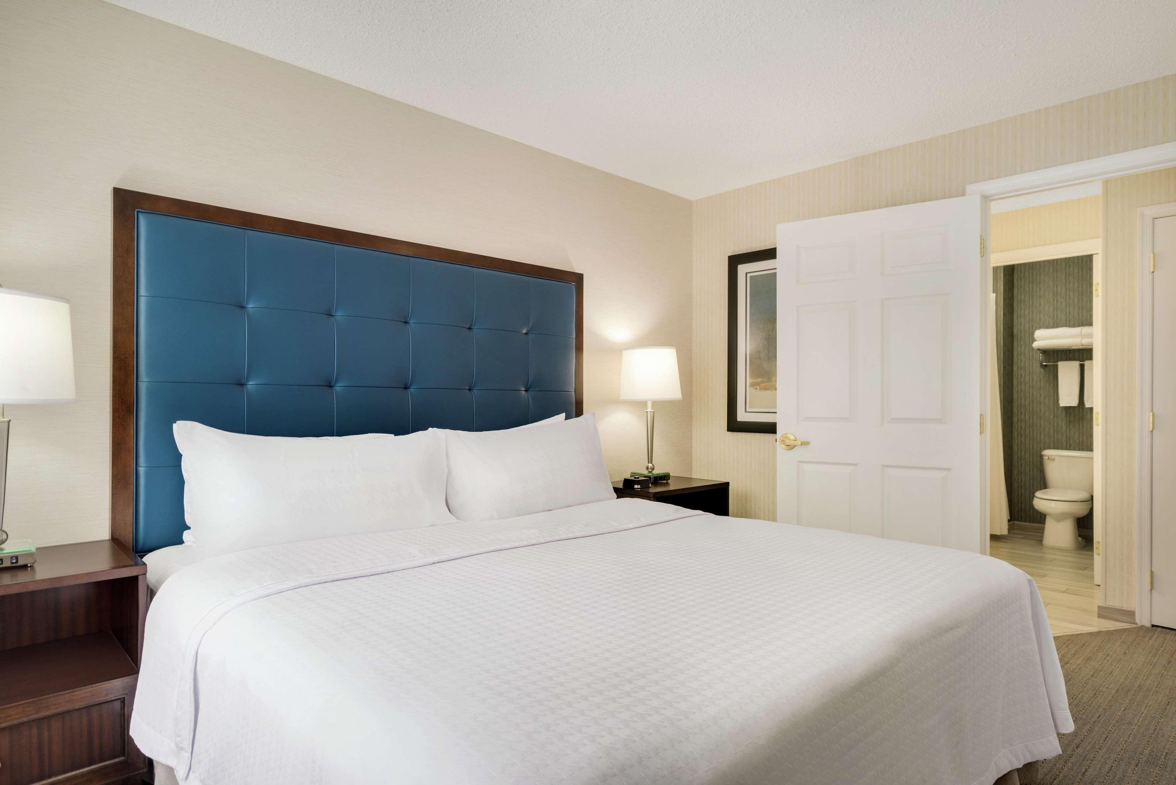 Homewood Suites by Hilton Wilmington-Brandywine Valley in Wilmington, DE, photo #20