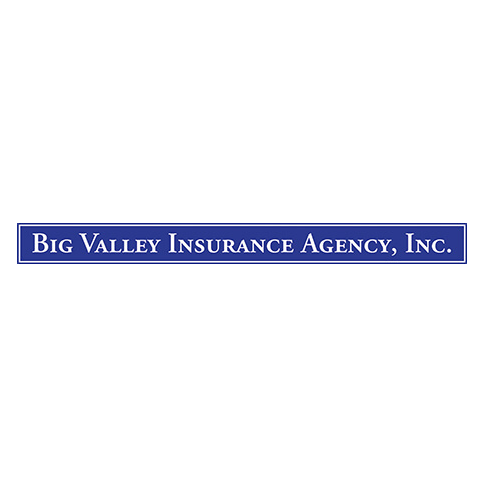 Big Valley Insurance Agency Inc