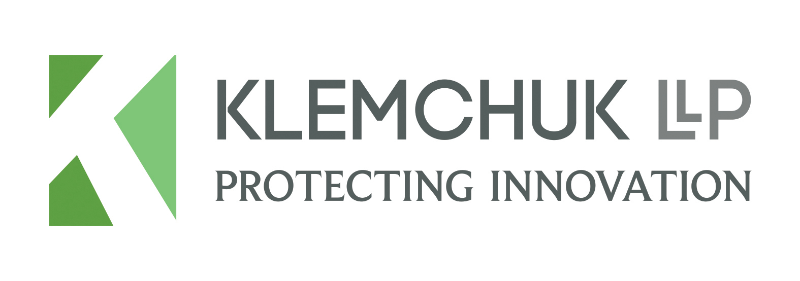 Klemchuk LLP