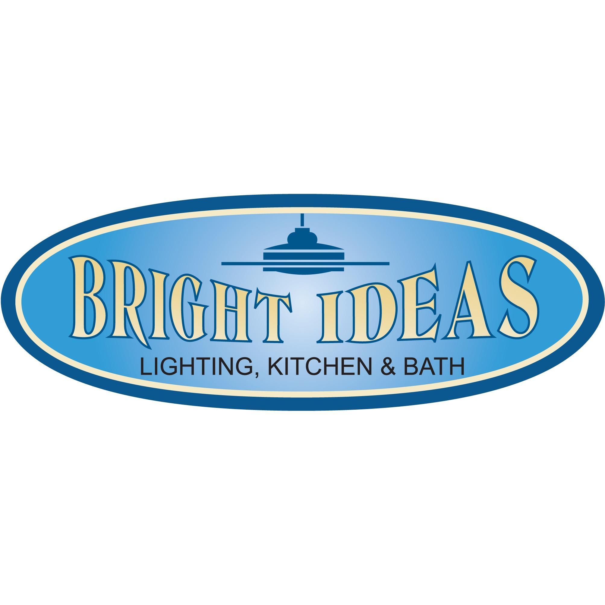 Bright Ideas Lighting, Kitchen & Bath