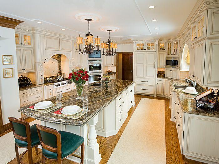 Manor House Kitchens Inc image 2