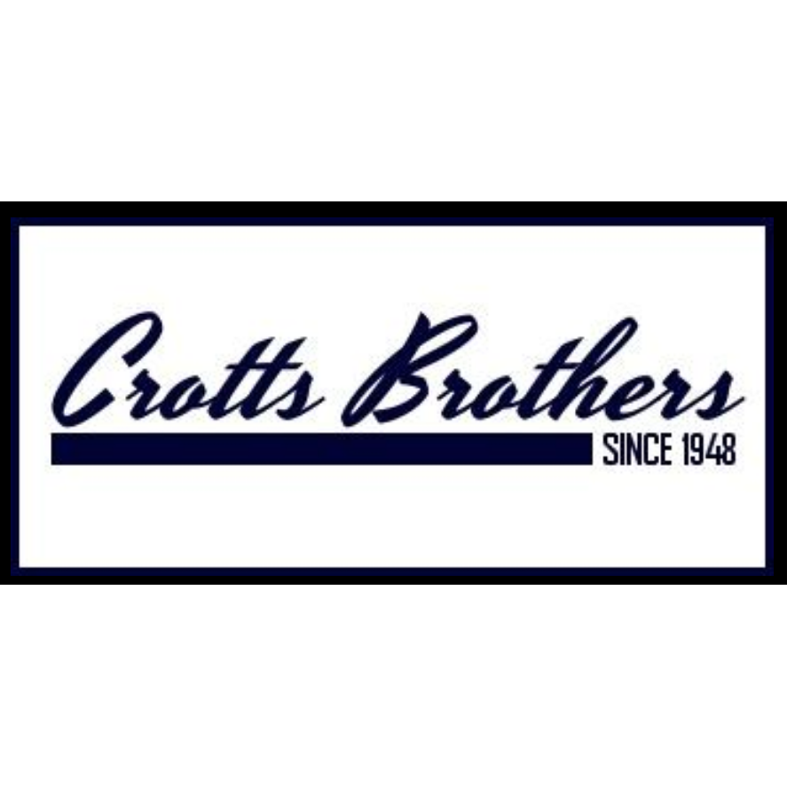Crotts Brothers Garage, Collision Repair Shop & Used Cars