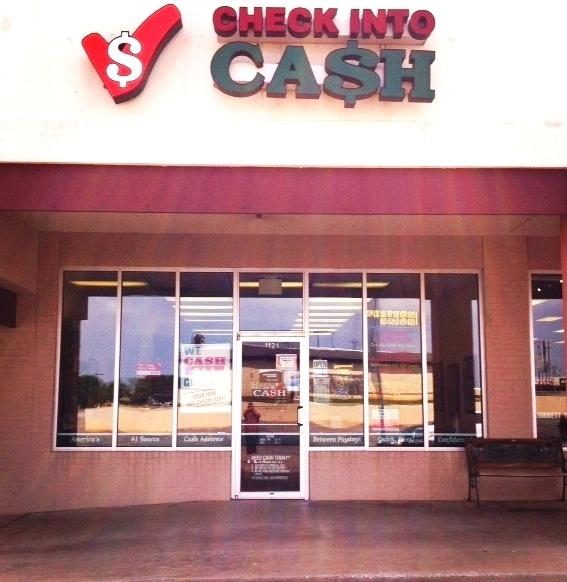 Oklahoma city title loan companies