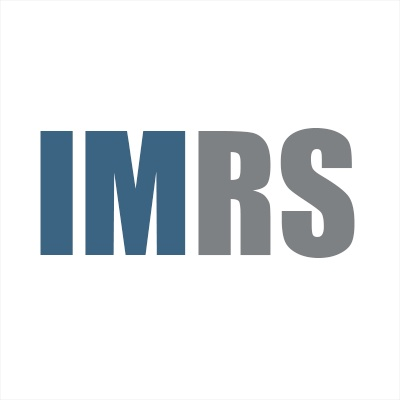 Industrial Manufacturing And Repair Services, Inc.
