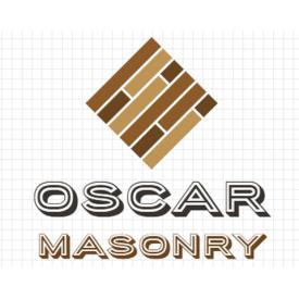 Oscar Masonry