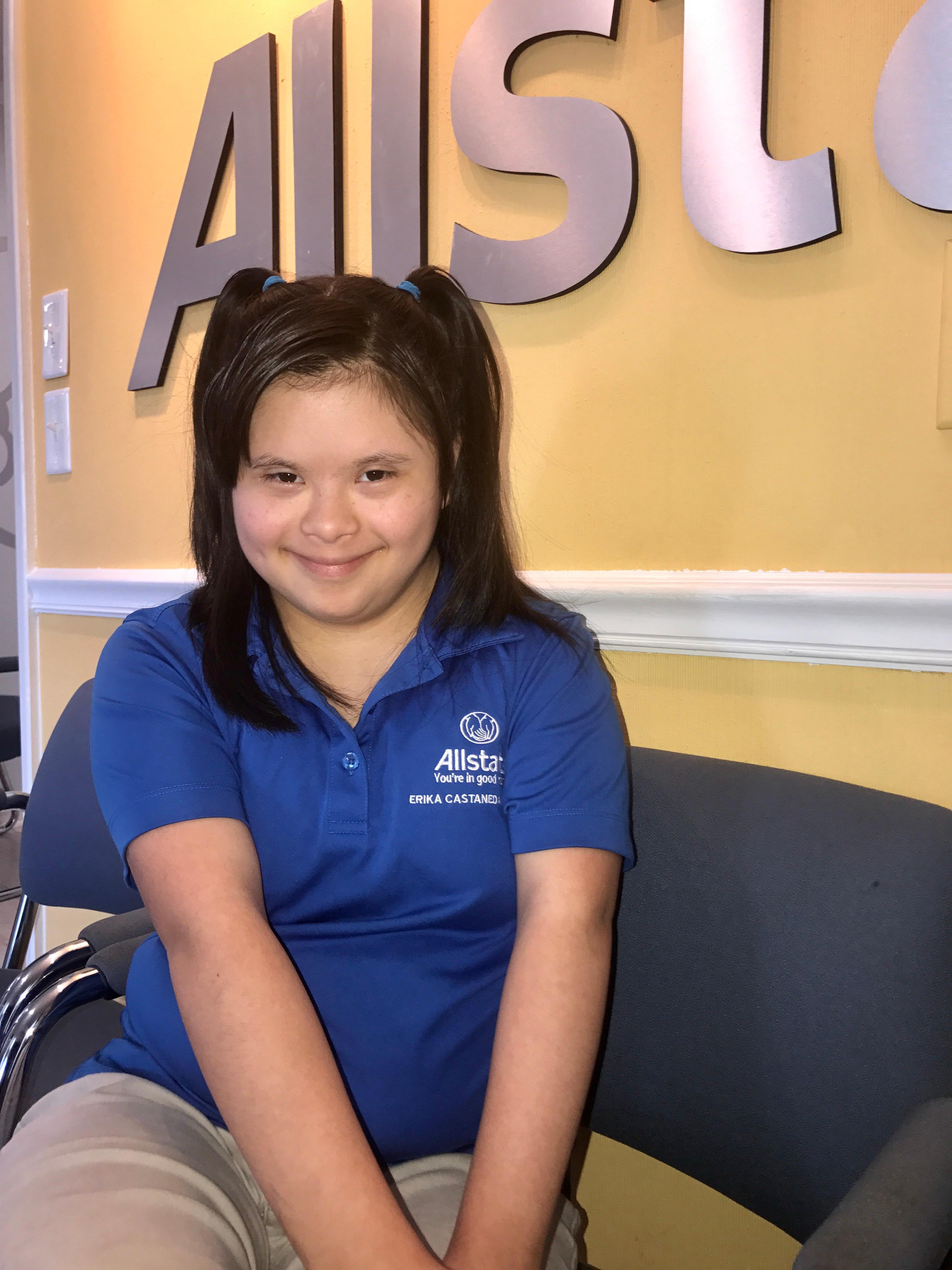Erika Castaneda: Allstate Insurance image 60