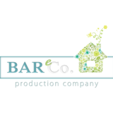 BAR Co. Production Company