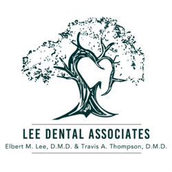 Lee Dental Associates