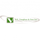 B. E. Vaughan & Son, Inc.