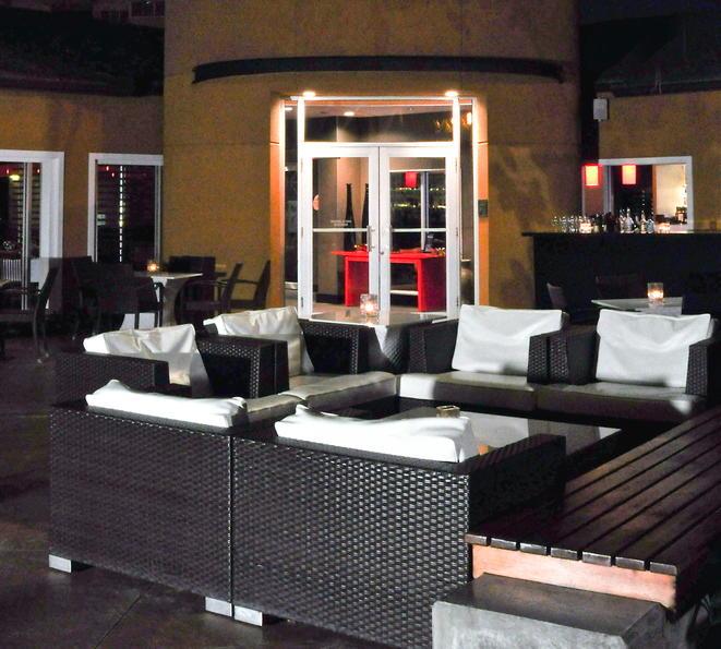 Chima Brazilian Steakhouse image 6