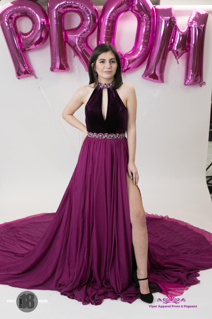 e61ef9964119 Ovid, MI viper apparel prom & pageant | Find viper apparel prom ...