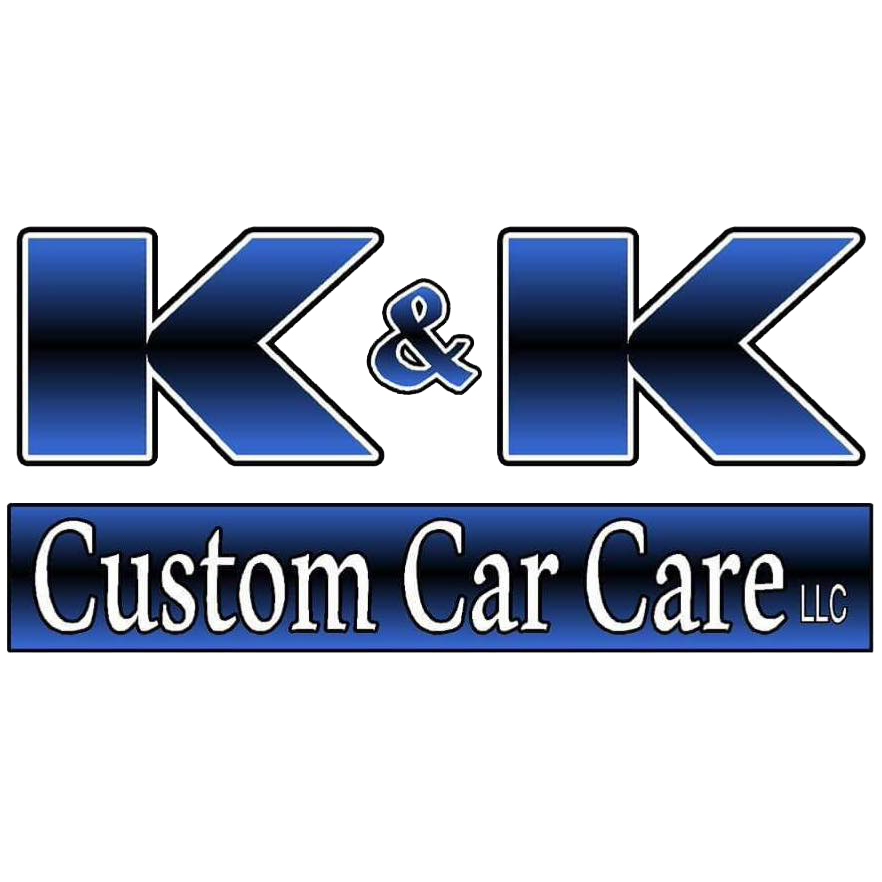 K&K Custom Car Care, LLC