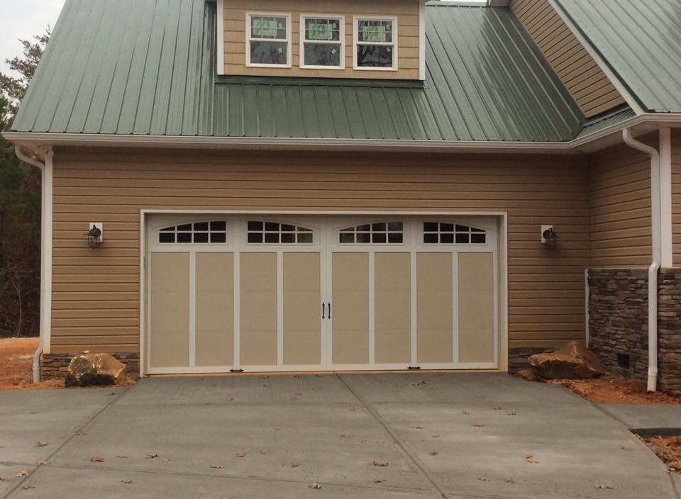 RCS Garage Doors image 1