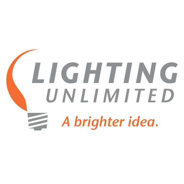 Lighting Unlimited