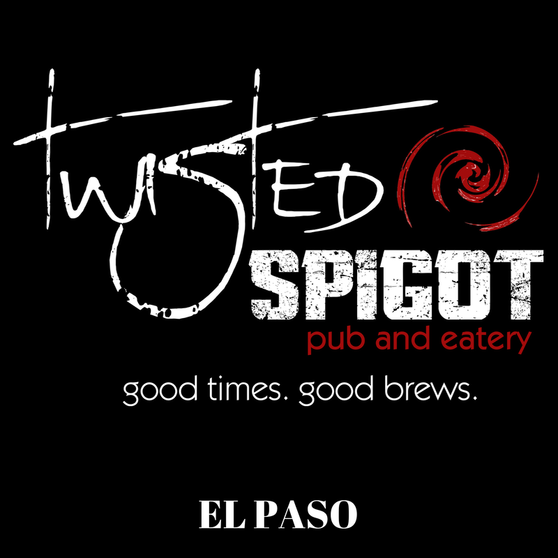 Twisted Spigot Pub and Eatery