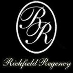 Richfield Regency