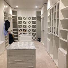 The Closet Gallery image 1