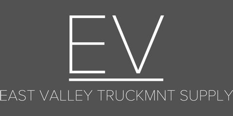 East Valley Truck Mount Supply