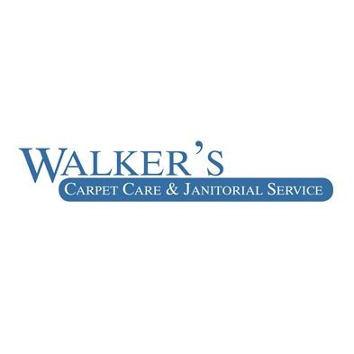 Walker's Carpet Care & Janitorial Service, Inc. image 0
