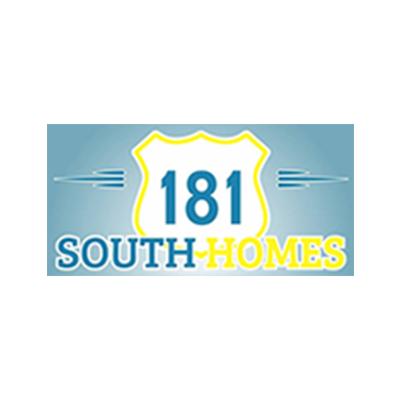 181 South Homes Super Center
