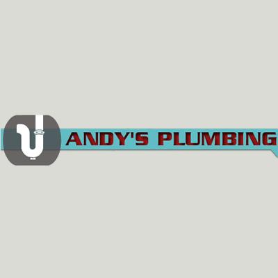 Andys Plumbing image 0