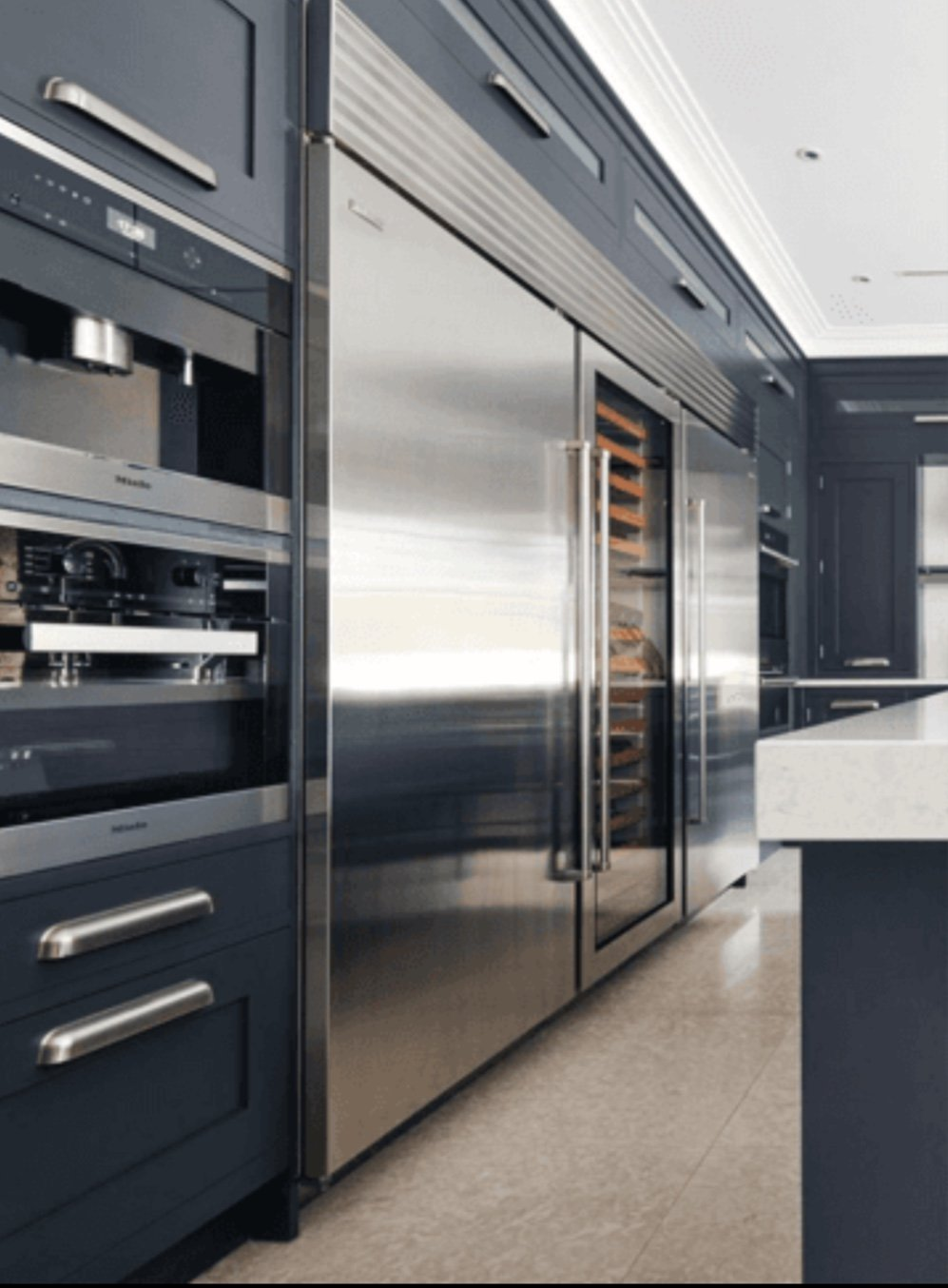 Cooper Refrigeration & Services image 6