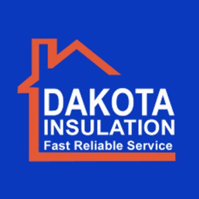 Dakota Insulation image 0