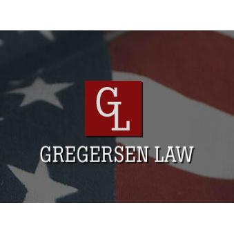 Gregersen Law - ad image