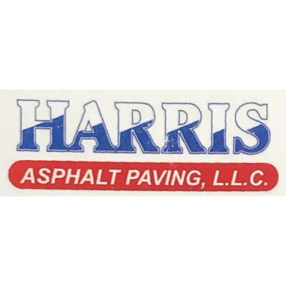 Harris Asphalt Paving