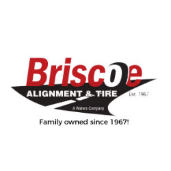 Briscoe Alignment & Tire