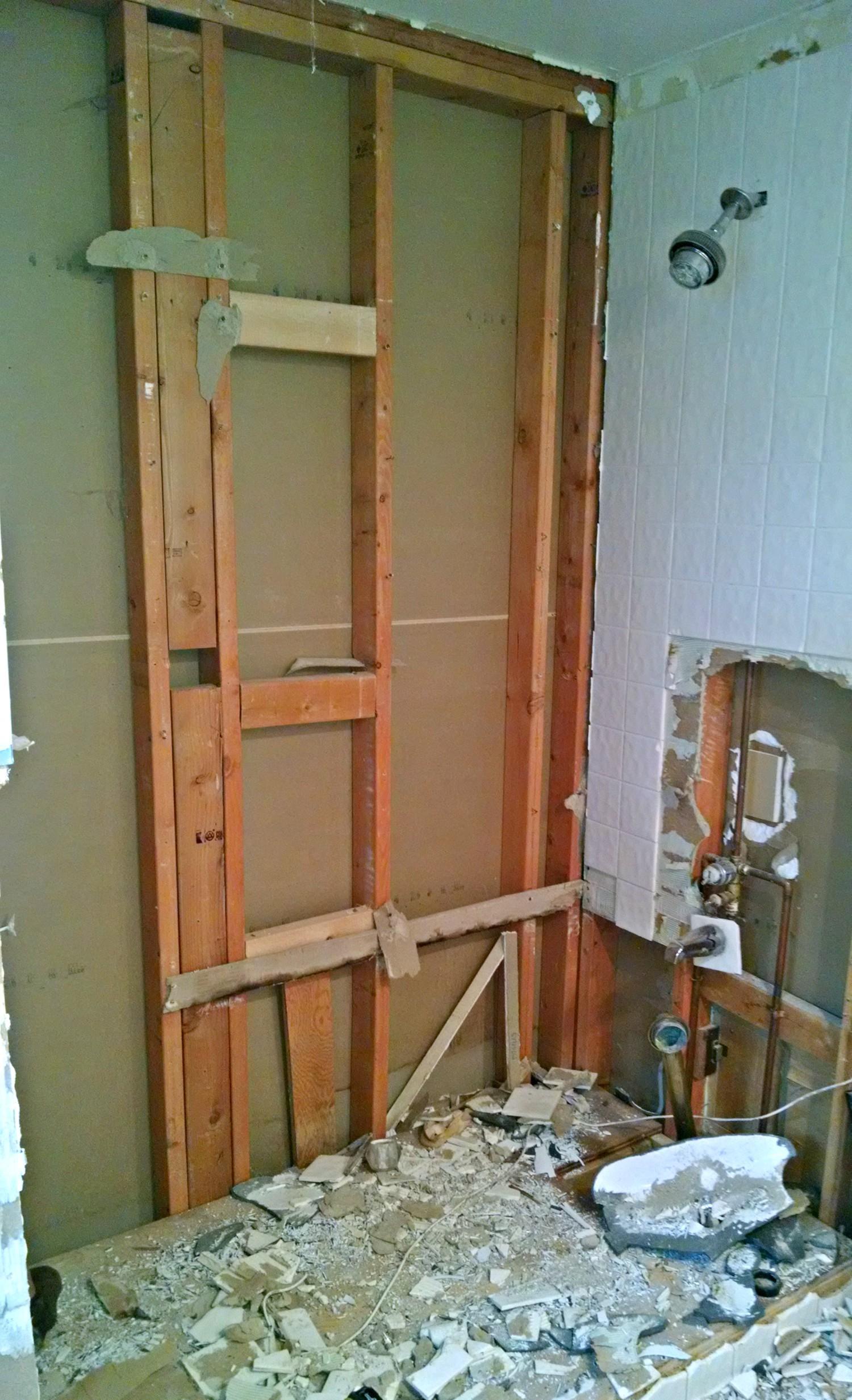 Handyman Matters image 89