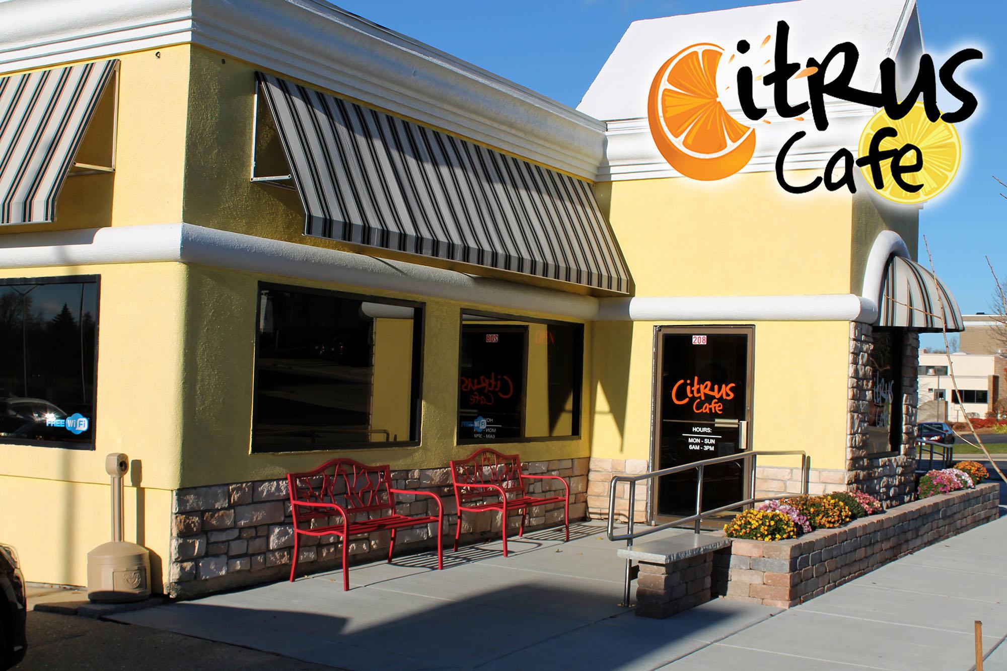 Breakfast Restaurants Near Janesville Wi