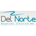 Del Norte Baptist Church