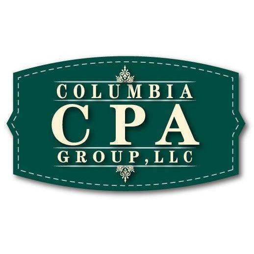 Columbia CPA Group, LLC