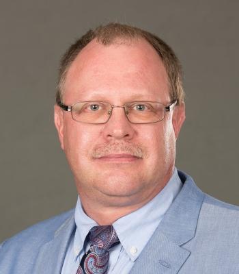 Scott Jessee: Allstate Insurance image 0