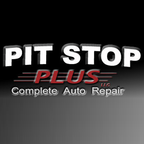 Pit Stop Plus LLC