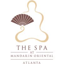 The Spa at Mandarin Oriental, Atlanta - Atlanta, GA 30326 - (404)995-7526 | ShowMeLocal.com