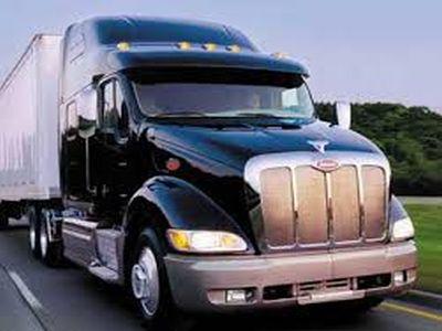 Rfmx Corp Warehousing & Distribution/ Houger Express image 2