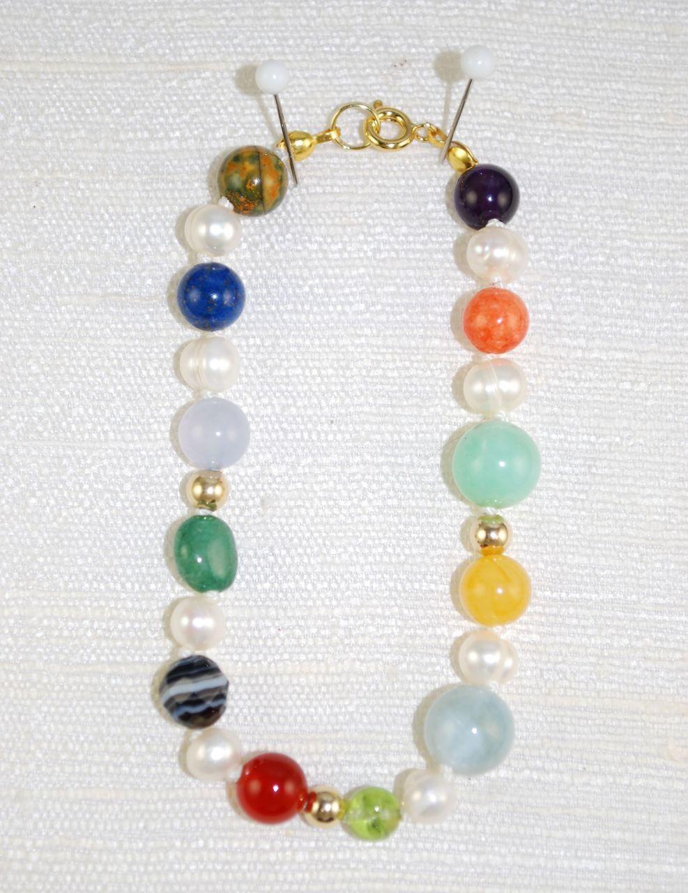 Enchanting Jewelry Creations image 32