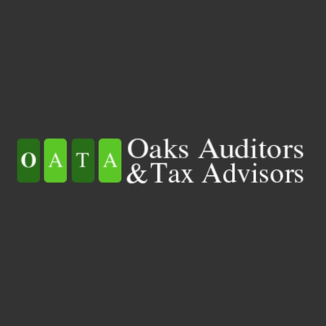 Oaks Chartered Accountants