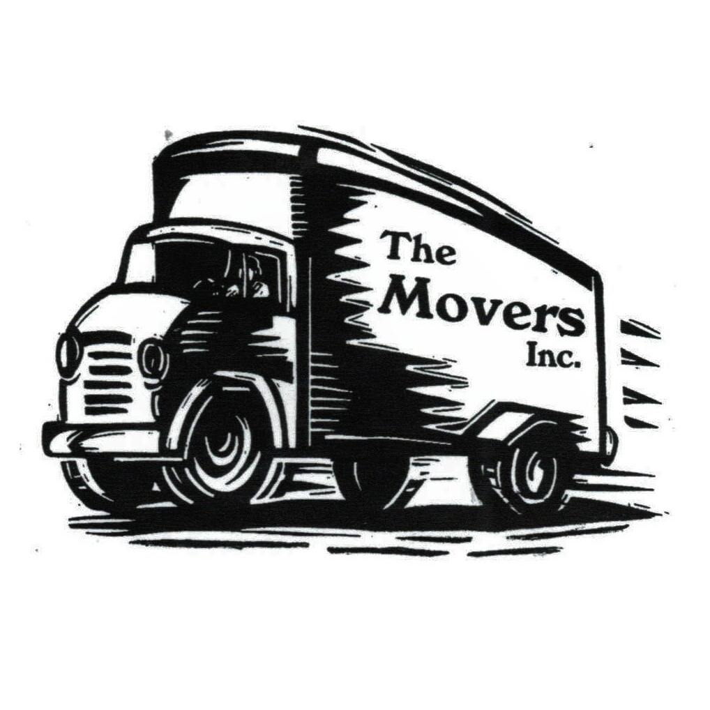 The Movers, Inc image 0