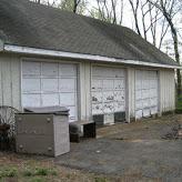 Edison Overhead Door Co. in Edison, NJ, photo #8