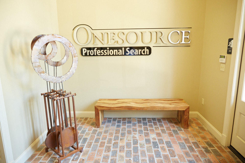 Onesource Professional Search image 0