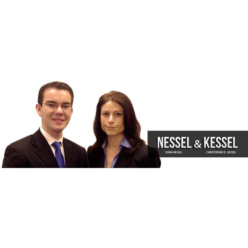 Nessel & Kessel Law
