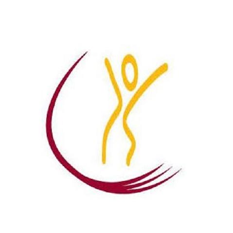 Logo von Dr. med. Karin Schilli