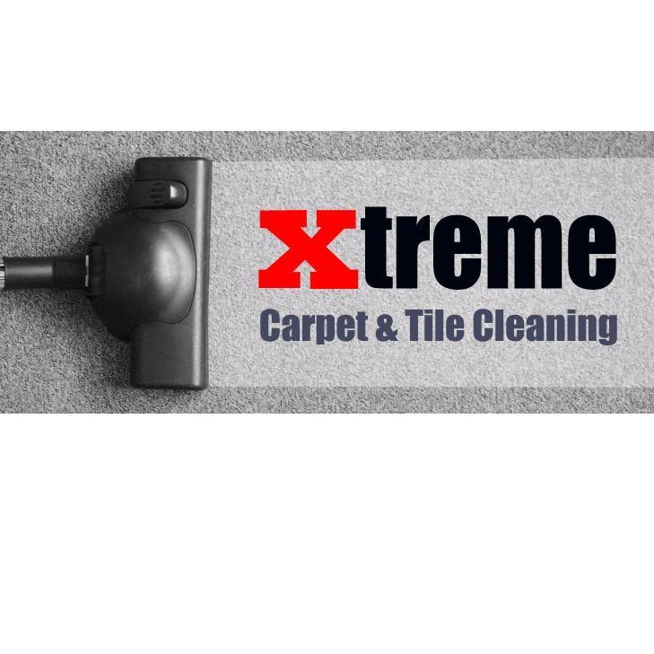 Xtreme Carpet Care
