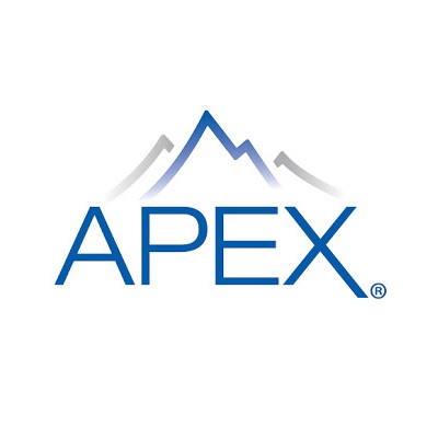 Apex Business Advisors image 0