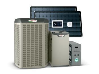 Barron Heating & AC image 5
