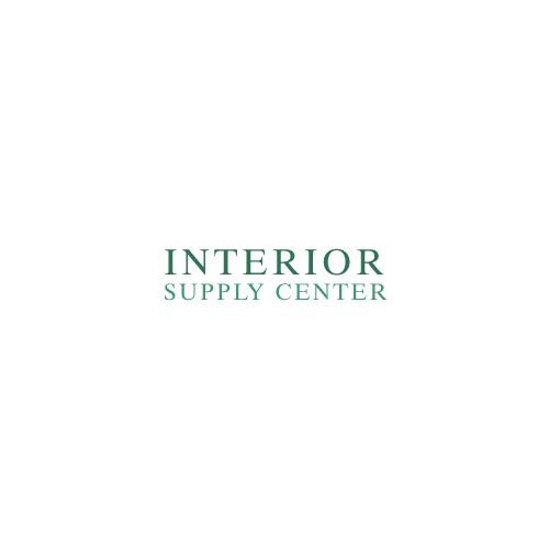 Interior Supply Center