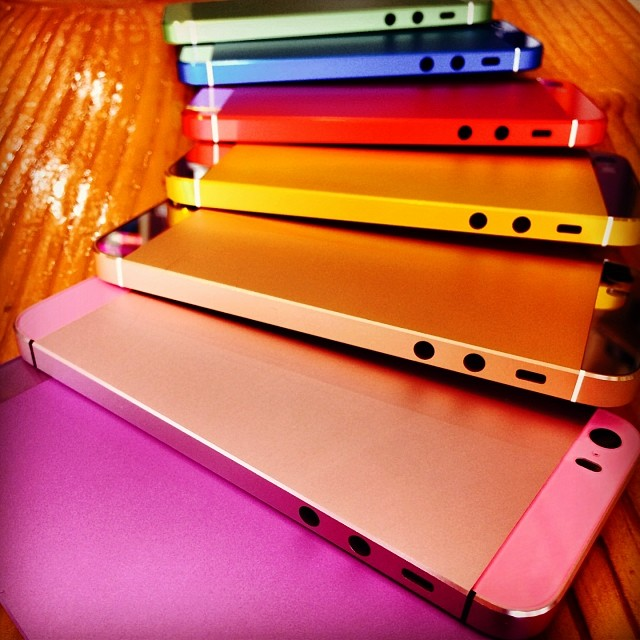 iDope Poulsbo - iPhone iPad Macbook Computer Repair image 22